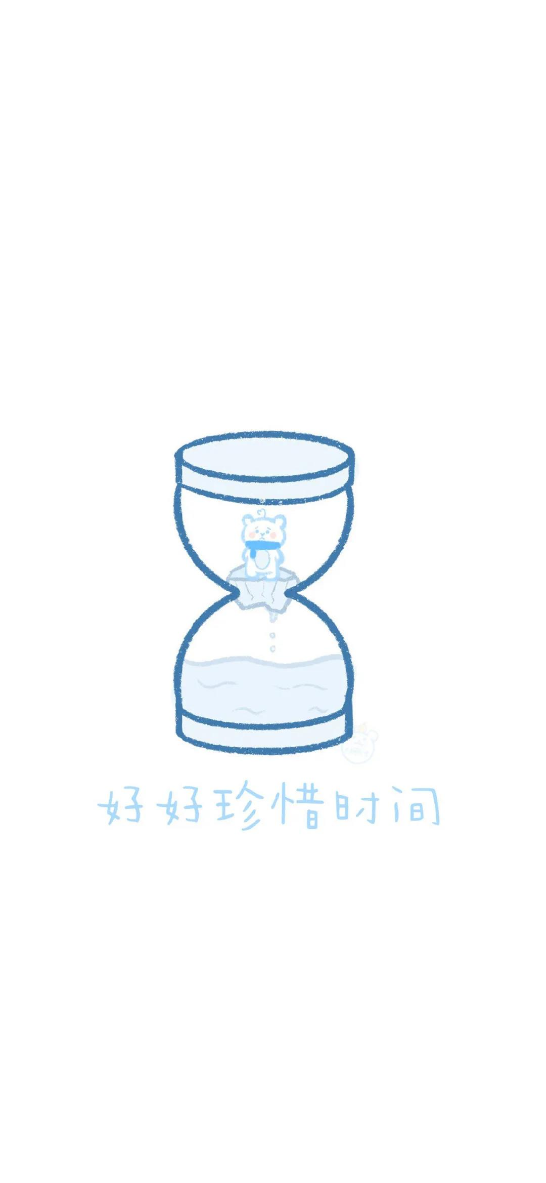 1 (12).jpg